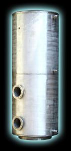 водонагреватель РВ 1000 литров