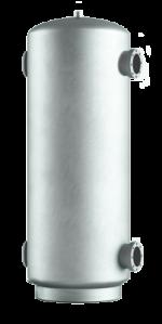 бак аккумулятор холода серии ТА-РВ