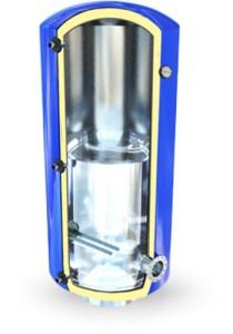 водонагреватель-РВ-с-ТЭном