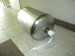 водо 80 с ТЭН(3)