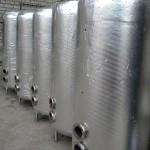 водонагреватель РВ 1000 ТТ(1)